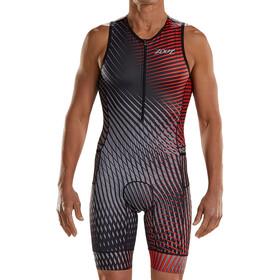 Zoot LTD Tri Racesuit Plus Men stoke